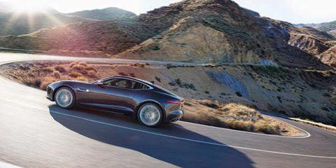 Tire, Road, Automotive design, Vehicle, Land vehicle, Mountainous landforms, Car, Performance car, Alloy wheel, Rim,