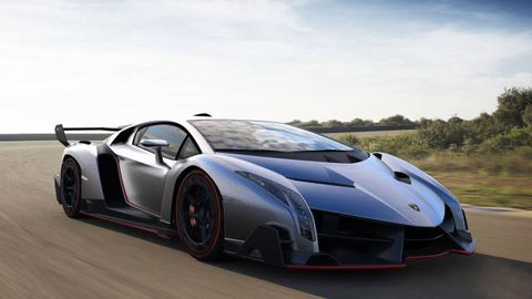 Tire, Wheel, Mode of transport, Automotive design, Vehicle, Transport, Rim, Automotive exterior, Automotive lighting, Car,