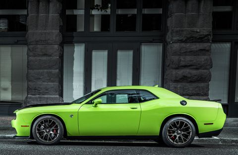 Image Chrysler