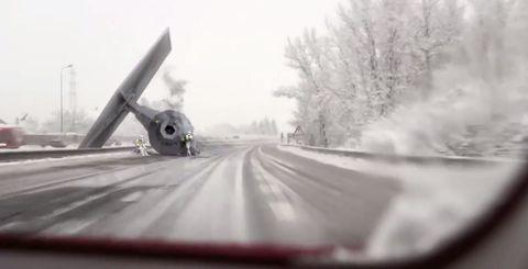 Airplane, Mode of transport, Aircraft, Infrastructure, Aviation, Aerospace engineering, Air travel, Atmospheric phenomenon, Aircraft engine, Windshield,