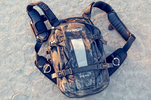 Bag, Personal protective equipment, Strap, Baggage, Leather,