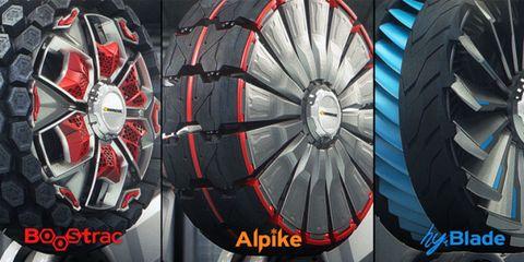Spoke, Rim, Automotive tire, Automotive wheel system, Carmine, Alloy wheel, Synthetic rubber, Circle, Tread, Carbon,