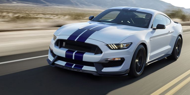 Ford Mustang Shelby Gt350 Recall Mustang Shelby Gt350r Stop Sale