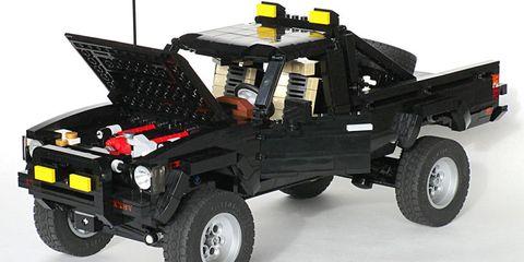 Tire, Wheel, Motor vehicle, Automotive tire, Automotive design, Transport, Automotive exterior, Toy, Rim, Automotive wheel system,