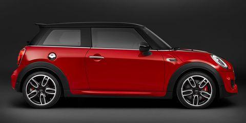 Automotive design, Automotive exterior, Vehicle, Vehicle door, Glass, Automotive lighting, Car, Red, Alloy wheel, Rim,