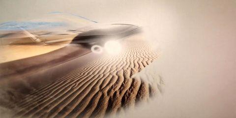 Natural environment, Landscape, Sand, Aeolian landform, Erg, Dune, Atmospheric phenomenon, Desert, Beige, Singing sand,