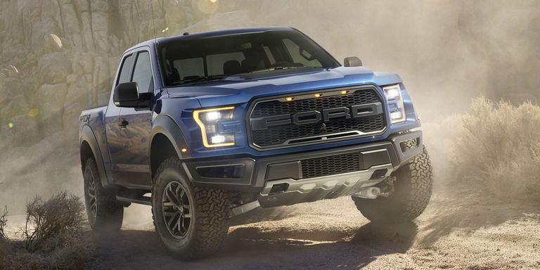 2017 ford f 150 raptor photo gallery if you were expecting a v8 prepare to be surprised this raptor is going ecoboost voltagebd Gallery