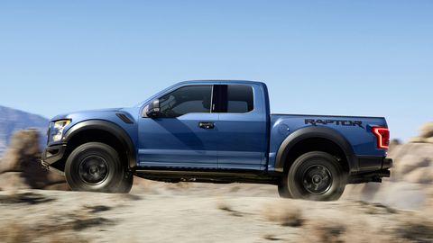Image Ford Calling The 3 5 Liter Ecoboost V6 That S Destined