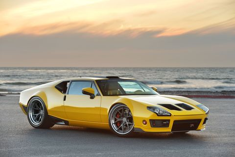 Tire, Motor vehicle, Wheel, Automotive design, Vehicle, Yellow, Transport, Land vehicle, Hood, Rim,