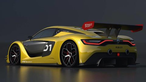 Tire, Wheel, Mode of transport, Automotive design, Yellow, Vehicle, Automotive lighting, Performance car, Supercar, Car,