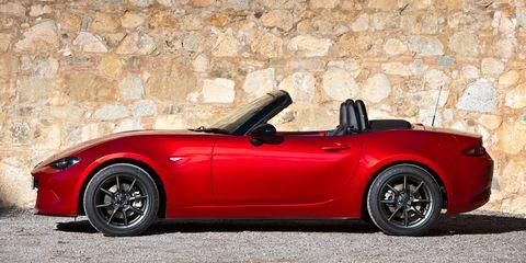 2016_Mazda_Miata024