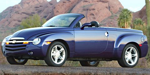 Chevrolet-SSR_2003