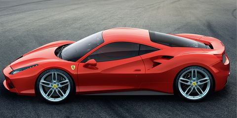 150030_car