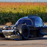 Nissan Gt R Lm   Cars & Trucks, Vehicles, Coupes, SUVs