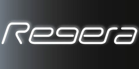 Text, Font, Logo, Parallel, Graphics, Brand, Black-and-white, Symbol, Trademark, Neon,