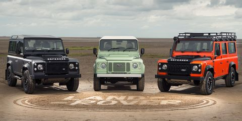 lr-land_rover_defender_rhd_(101860)