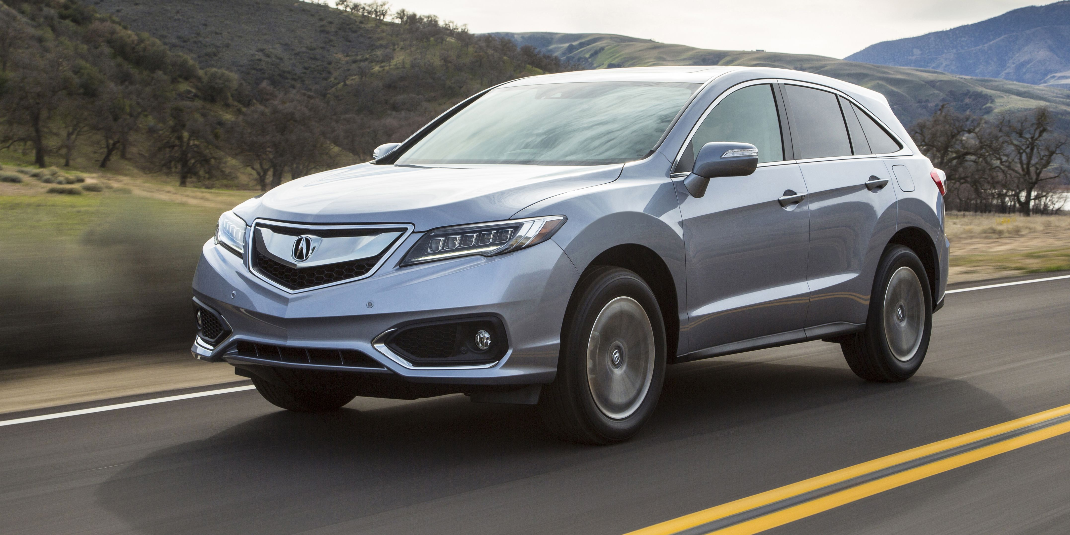 and review awd inside out fresh inspirational reviews with of mph acura video rdx