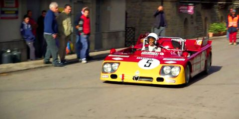 Race track, Motorsport, Race car, Sports car, Racing, Touring car racing, Auto racing, Sports prototype, Performance car, Sports car racing,