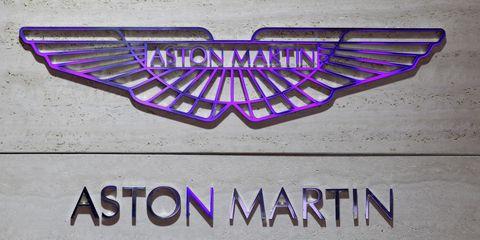 Text, Purple, Font, Violet, Lavender, Parallel, Symbol, Grille, Graphics, Graphic design,