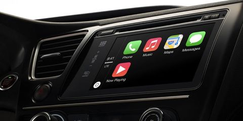 Electronic device, Technology, Logo, Electronics, Grille, Multimedia, Gadget, Vehicle audio, Machine, Display device,
