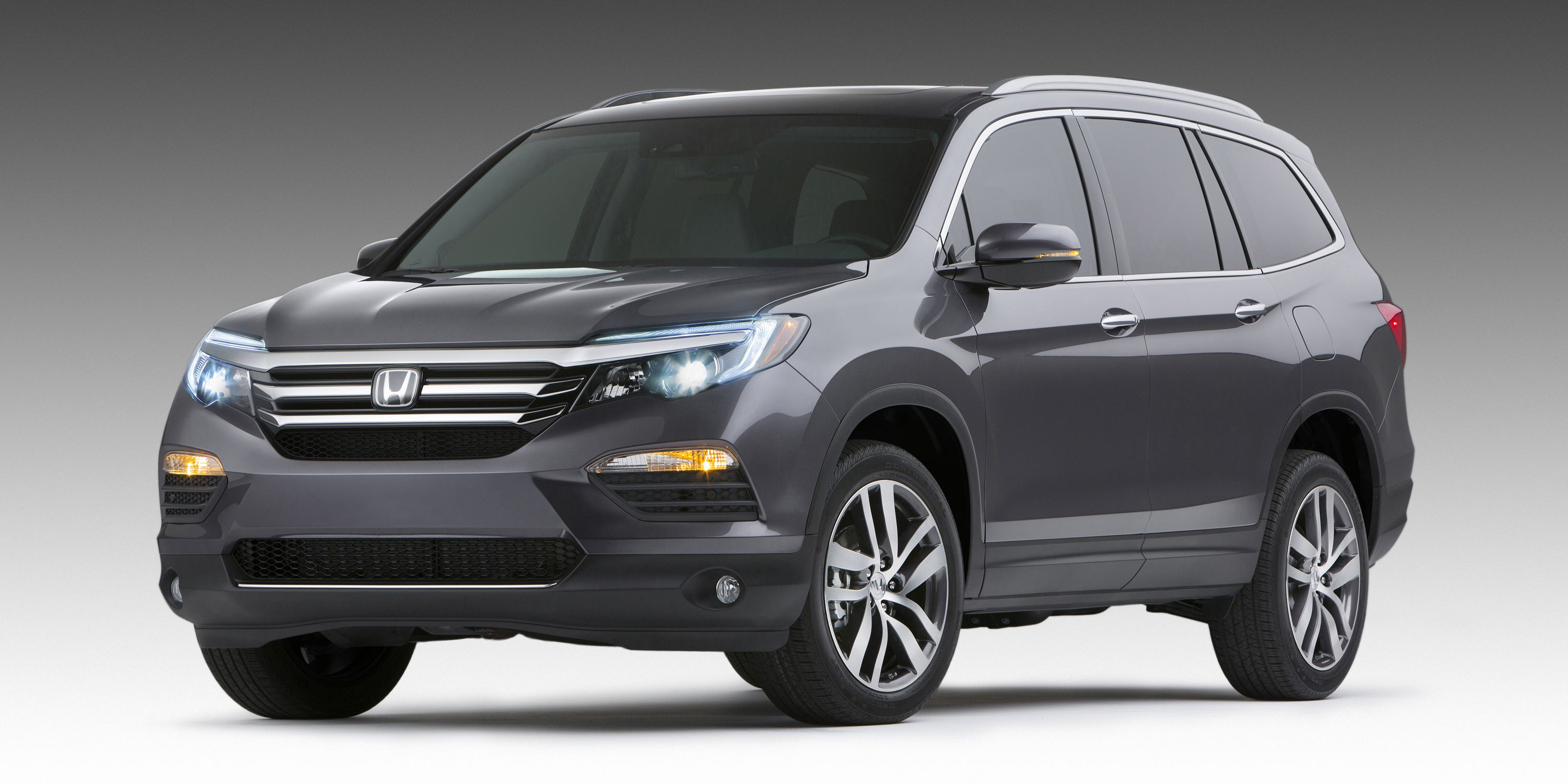 used honda hyundai pilot awestruck auto