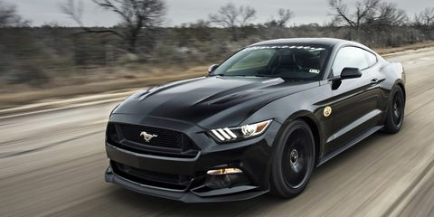 01-hennessey-2015-mustang-test