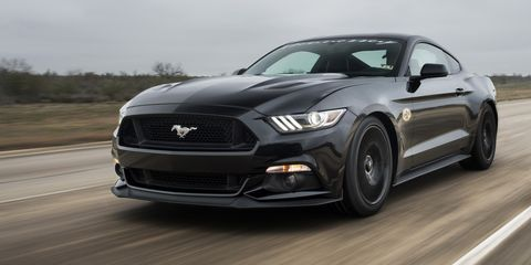 03-hennessey-2015-mustang-test