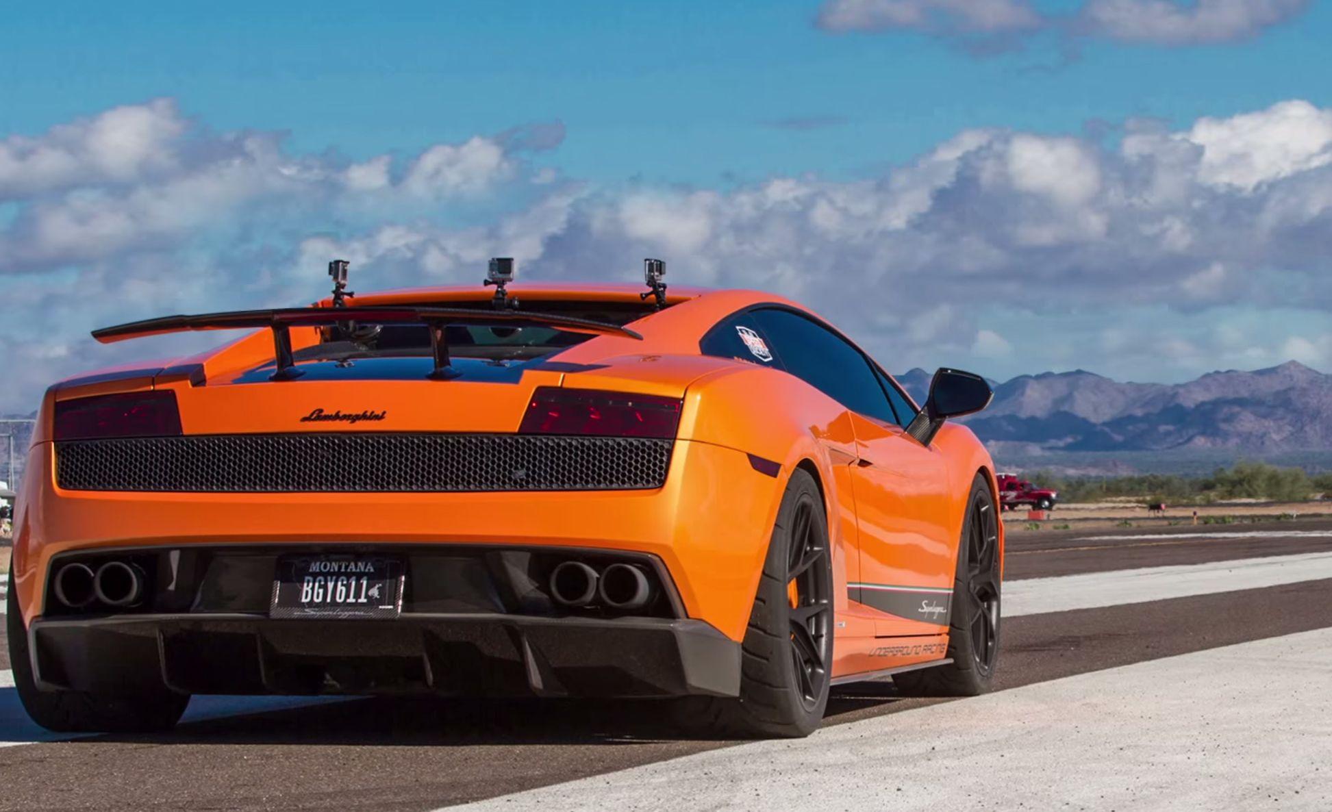 nrm_1424192614-veyron Inspiring Bugatti Veyron Vs Lamborghini Gallardo Cars Trend