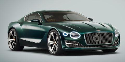 Motor vehicle, Automotive design, Vehicle, Car, Grille, Rim, Performance car, Fender, Automotive lighting, Personal luxury car,
