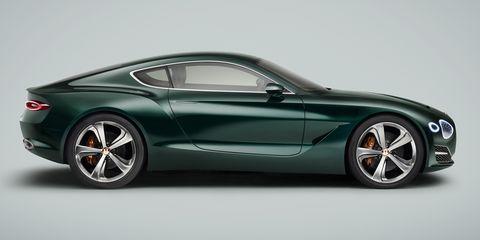 Bentley EXP 10 Speed 6 (1)