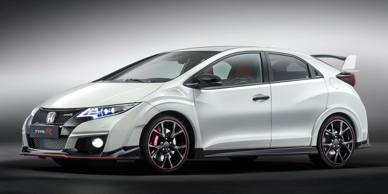 sale news and honda go coupe sedan auto si on civic