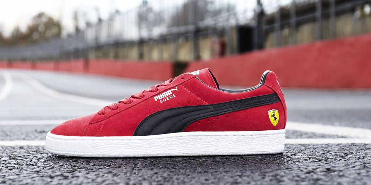 black evospeed en fuel yellow eea shoes ferrari driving fans for trainers
