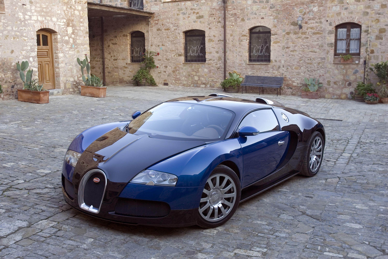nrm_1425910025-blue_veyron_og Interesting Bugatti Veyron Price United States Cars Trend