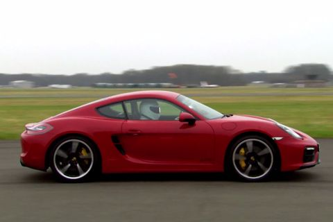 Tire, Wheel, Automotive design, Vehicle, Land vehicle, Rim, Performance car, Car, Alloy wheel, Red,