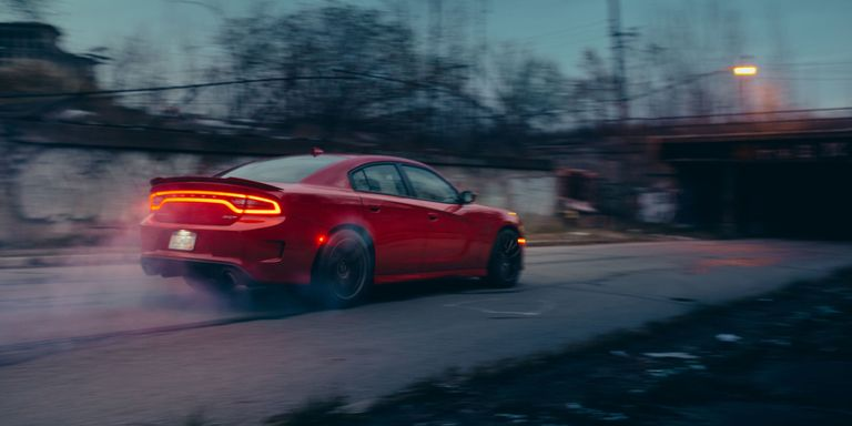 10 Fastest Sedans You Can Buy Today Most Powerful Sedans