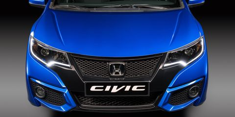 Civic Sport