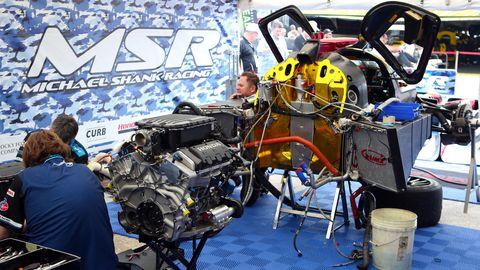 60 Michael Shank Racing Ligier Honda John Pew / Palm Beach, FLOswaldo Negri, Jr. / Aventura, FLAJ Allmendinger / Denver, NCMatt McMurry / Phoenix, AZ© Marshall Pruett 2015,