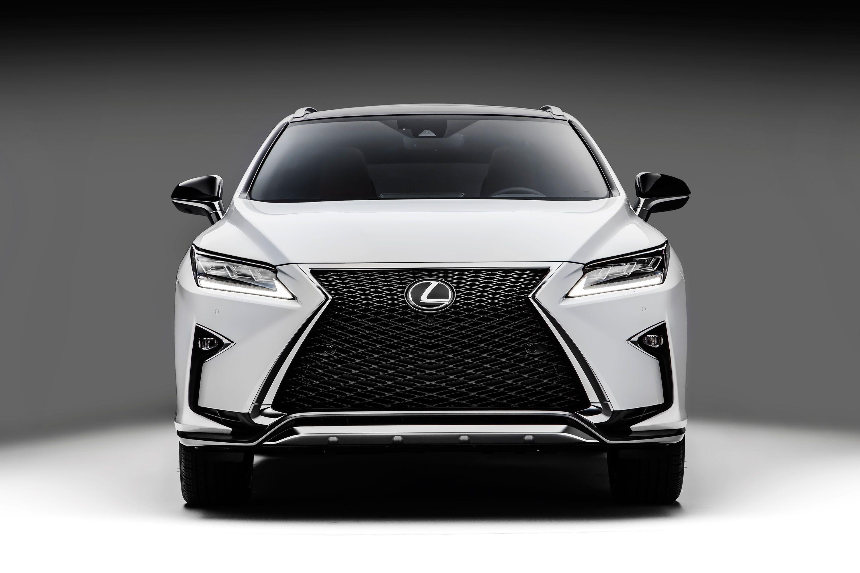 car l prices announced speed news sedan ls lexus top cars hybrid