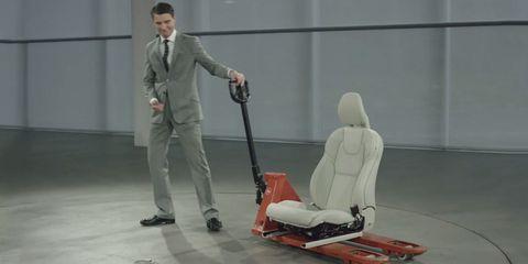 Product, Suit trousers, Standing, Formal wear, Floor, Blazer, Cleanliness, Public speaking, White-collar worker, Speech,