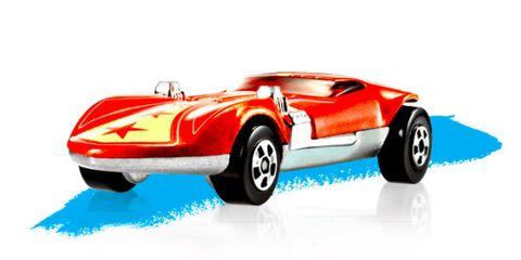 Mode of transport, Automotive design, Car, Automotive wheel system, Automotive tire, Auto part, Automotive lighting, Rim, Roadster, Classic car,