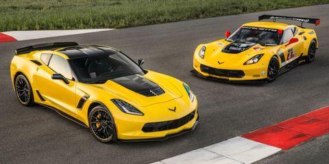 Tire, Automotive design, Vehicle, Yellow, Land vehicle, Performance car, Sports car racing, Car, Hood, Sports car,