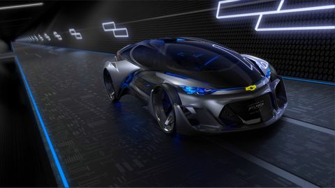 Wheel, Mode of transport, Automotive design, Vehicle, Car, Automotive mirror, Supercar, Personal luxury car, Sports car, Automotive lighting,