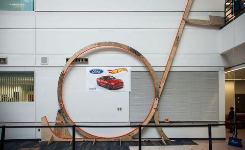 Hot-Wheels-101