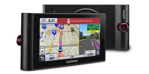 Electronic device, Display device, Product, Gps navigation device, Technology, Gadget, Automotive navigation system, Electronics, Flat panel display, Multimedia,