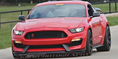 GT350R.red01.KGP.ed