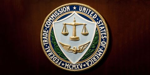 Symbol, Badge, Emblem, Logo, Crest, Trademark, Graphics, Law enforcement,