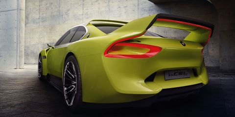 Automotive design, Yellow, Vehicle, Rim, Car, Alloy wheel, Performance car, Fender, Supercar, Automotive tire,