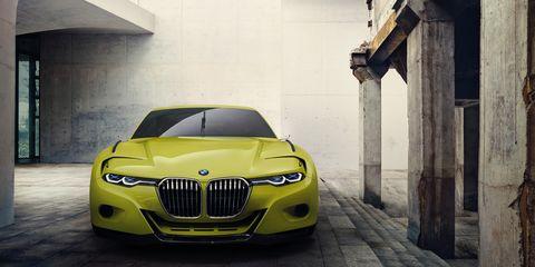 BMW_3.0_CSL_Hommage (18)