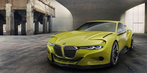 BMW_3.0_CSL_Hommage (19)