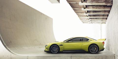 BMW_3.0_CSL_Hommage (21)